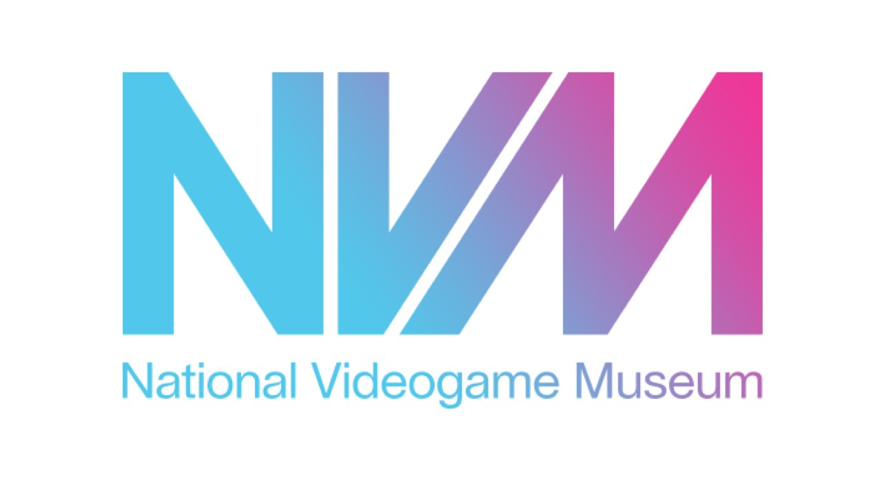 """National Videogame Museum Will Collect Lockdown Stories For New Project """"The Animal Crossing Diaries"""" 