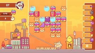 piffle-a-cat-puzzle-adventure-switch-screenshot01