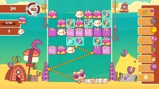 piffle-a-cat-puzzle-adventure-switch-screenshot02