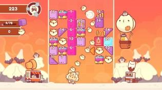 piffle-a-cat-puzzle-adventure-switch-screenshot03