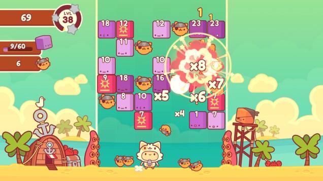 piffle-a-cat-puzzle-adventure-switch-screenshot05