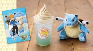 pikachu-sweets-pokemon-cafe-masters-ex-aug272020-5