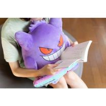 pokemon-pc-cushion-gengar-aug82020-4