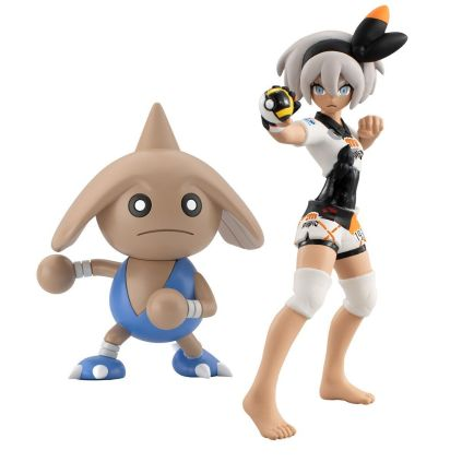 pokemon-scale-world-galar-bea-hitmontop-productimg-1