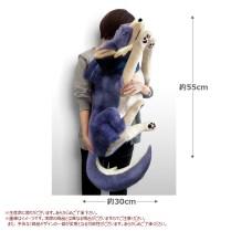 ecapcom-monster-hunter-rise-plush-palamute-prodcutimg-6