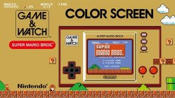 game-and-watch-smb-color-screen-sep32020-1