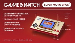 game-and-watch-smb-color-screen-sep32020-10