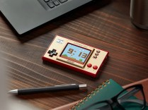 game-and-watch-smb-color-screen-sep32020-14
