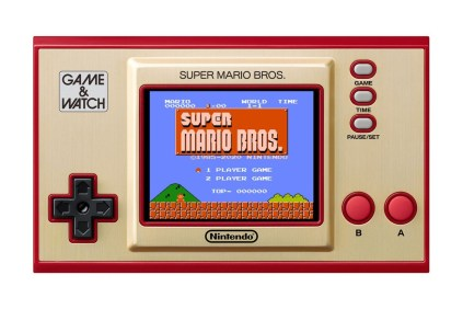 game-and-watch-smb-color-screen-sep32020-2