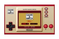game-and-watch-smb-color-screen-sep32020-6