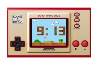 game-and-watch-smb-color-screen-sep32020-8