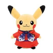 pokecen-singapore-renewal-cabinattendant-pikachu-plush-productimg-1