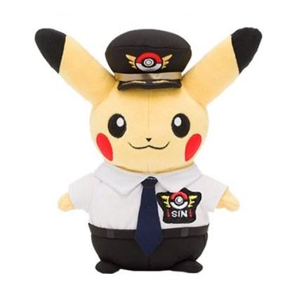pokecen-singapore-renewal-pilot-pikachu-plush-productimg-1
