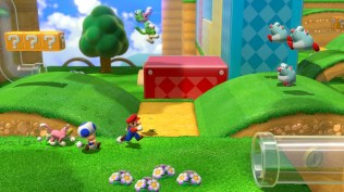 super-mario-3d-world-deluxe-plus-bowsers-fury-sep32020-5
