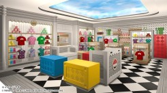 usj-mario-cafe-and-store-oct72020-7