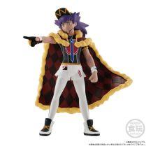 pokemonscaleworld-galar-leon-dragapult-2