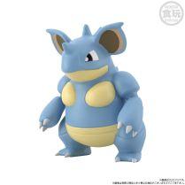 pokemonscaleworldkanto-lapras-set-nov152020-3