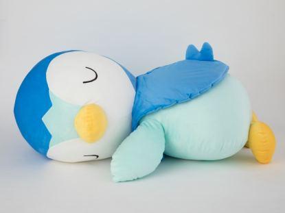 takaratomymall-pokemon-piplup-plush-suyasuyafriends-1