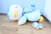 takaratomymall-pokemon-piplup-plush-suyasuyafriends-3