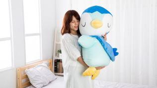 takaratomymall-pokemon-piplup-plush-suyasuyafriends-4