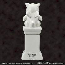 pbandai-pokemon-gym-statue-shakers-productimg-4
