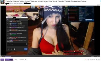 female-twitch-gamers