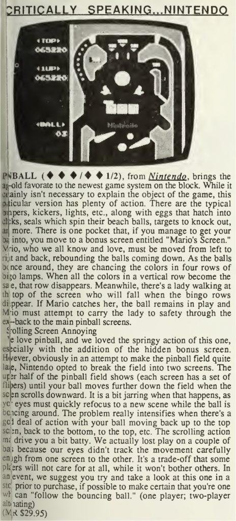 05-86-Pinball-ComputerEntertainer
