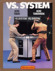 vs3-1-1984
