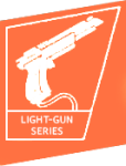 Light-Gun Series