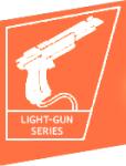Light-Gun Series