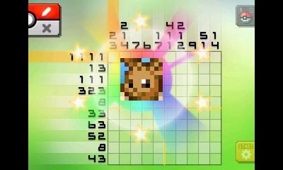 3DS_PokemonPicross_scrn_03_bmp_jpgcopy