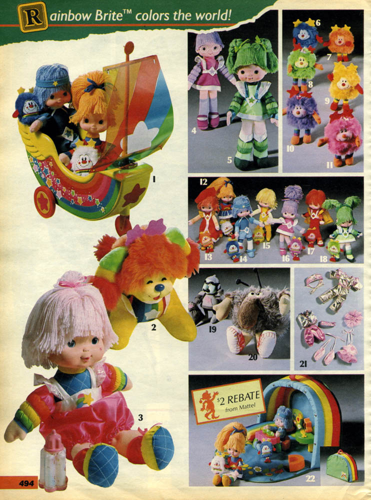 Sears-1985-RainbowBrite