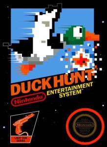 duck-box