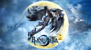 VIDEO: Bayonetta 2 Commercial
