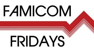 Famicom Fridays: Pac-Man