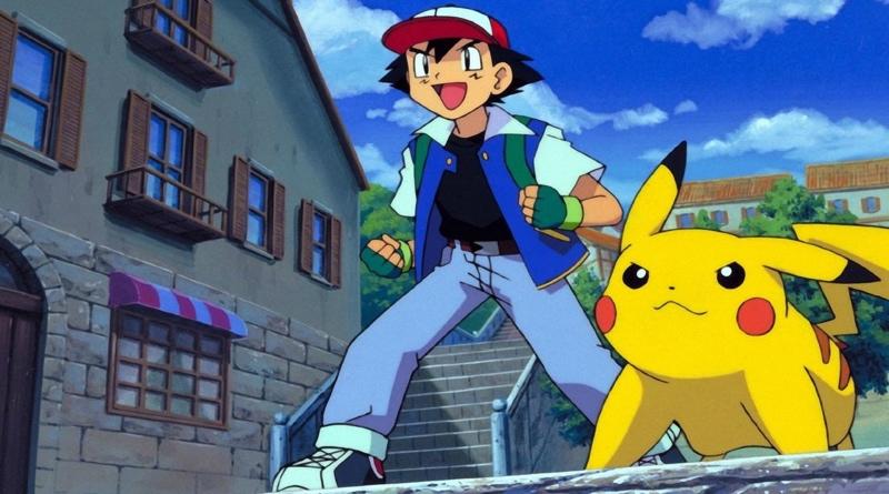 GameStop Celebrates Pokémon Day – Nintendo Times