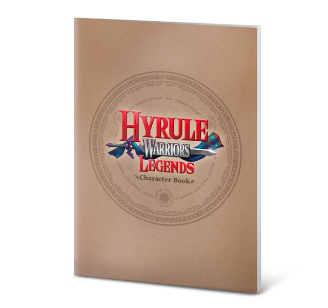 hyrule-art