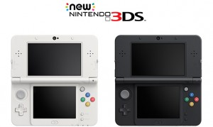 new-3ds-small