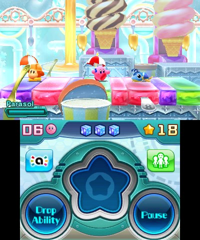 N3DS_KirbyPlanetRobobot_screen_04_bmp_jpgcopy