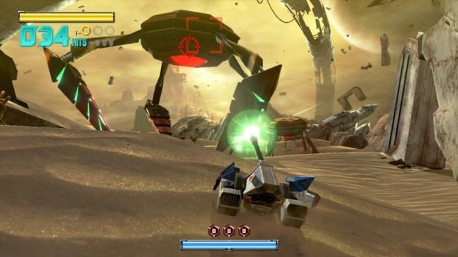 WiiU_StarFoxZero_screen_01_bmp_jpgcopy