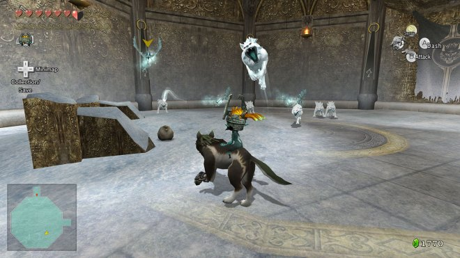 WiiU_TLOZTwilightPrincessHD_screen_04