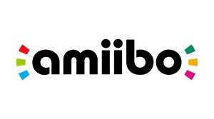 Zelda: Breath Of The Wild Link Amiibo Boxes