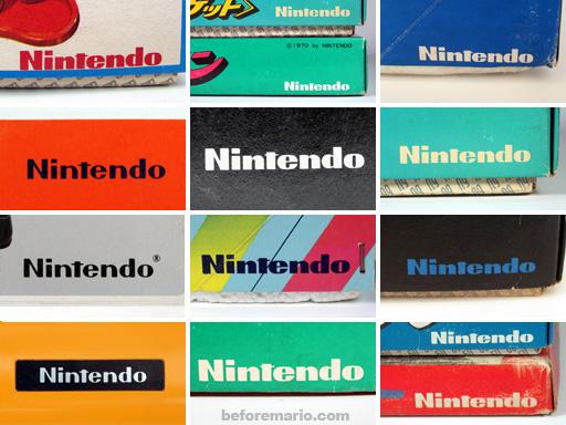 1970-Nintendo2