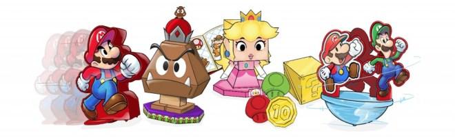 SNC_MARIO_BROS_SDI.COM_FA-Toys_png_jpgcopy