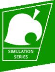 Simulation Series