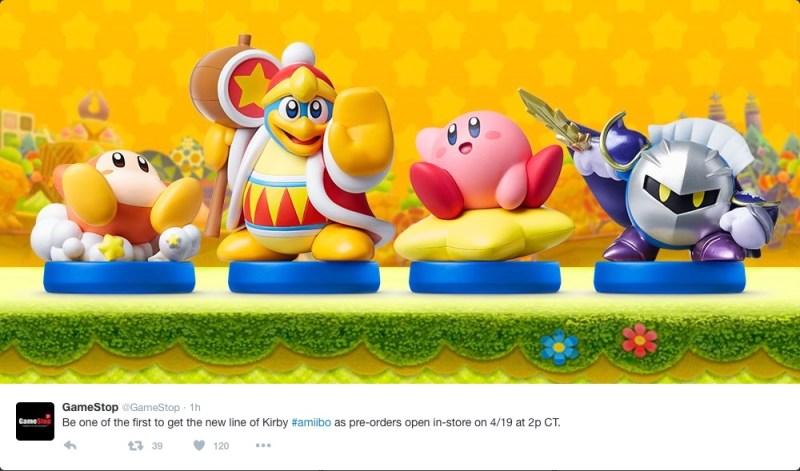 gs-kirby-tweet