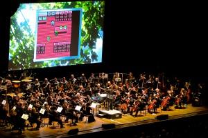 pokemon-symphony3