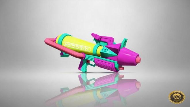 splat6