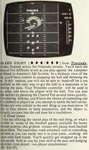 04-86-10-yard-fight-ComputerEntertainer