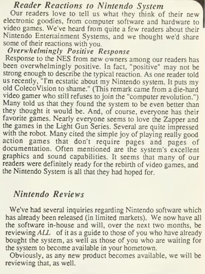 04-86-ReaderReaction-ComputerEntertainer